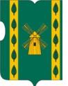 герб Бирюлево